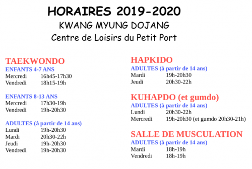 b_500_0_16777215_00___images_horaires.png